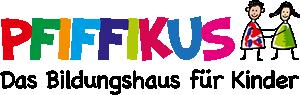 Logo der Minischule Pfiffikus